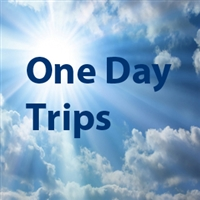 All One Day Tours