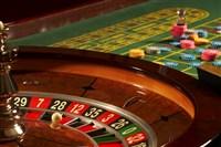Casino Line Run
