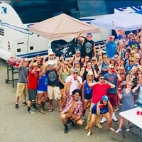 Transportation and Tailgate